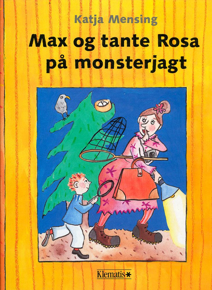 Max og tante Rosa-1