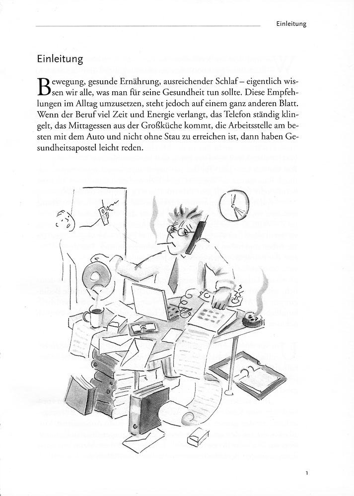 Ratgeber Büro Katja Mensing 2