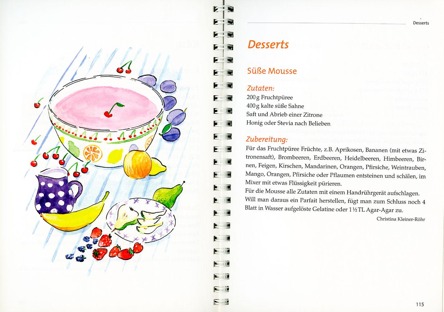 Ratgeber Kochbuch 2